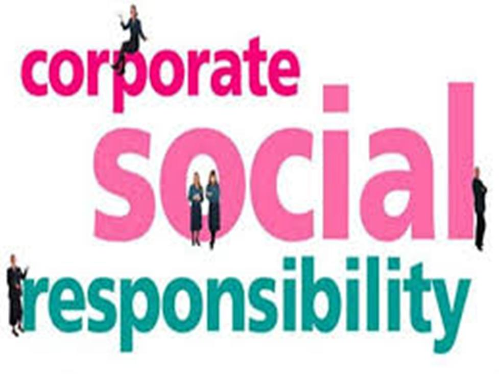 Corporate Partnership - CSR